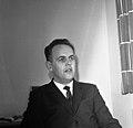 Ordfører Arne Ekeland (1968) (14667942305).jpg