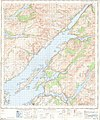 Ordnance Survey One-Inch Sheet 46 Loch Linnhe, Published 1956.jpg