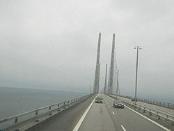 Oresund Bridge 1419.JPG