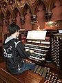 Organ Alex.jpg