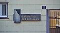 Orgelbau M. Walcker-Mayer 01, Guntramsdorf.jpg