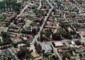 Orgovány légifotó.jpg