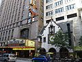 Oriental Theatre, Chicago, Illinois (9179426875).jpg