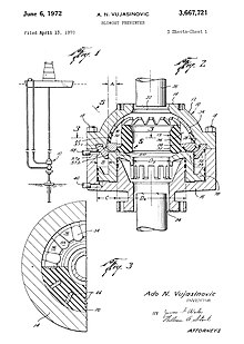 Blowout preventer - Wikipedia