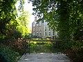 Orléans - jardin de la vieille intendance (05).jpg