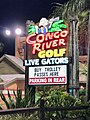 Orlando Congo River Golf - June 2018 (0139).jpg