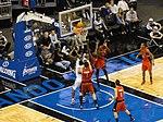 Orlando Magic v.s. Toronto Raptors (5170815785).jpg
