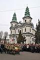 Orliak-Oleksandr-pohoron-15020185.jpg