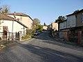Ornézan - Rue village 4.jpg