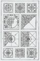 Orna155-Quadrat.png