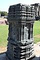 Ornate Pillar Warangal Fort (4).jpg