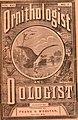 Ornithologist and oist (1891) (14563056007).jpg