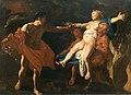Orpheus and Eurydice (Dutch School, 17th Century).jpg