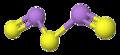 Orpiment-3D-balls.png