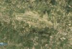 Ortoargazkia-aireportua-1990.png