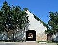 Ortsbefestigung 30652 in A-7083 Purbach.jpg