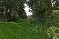Ortsblick in Bispingen IMG 0429.jpg