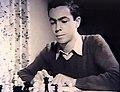 Oscar Panno en su juventud.jpg