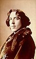 Oscar Wilde (1854-1900) in New York, 1882. Picture by Napoleon Sarony (1821-1896) 1.jpg