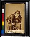 Oscar Wilde - Sarony. LCCN98519726.jpg