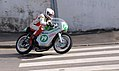 Ossa racing motorcycle 196x 2010.jpg
