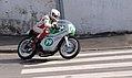 Ossa racing motorcycle 196x 2010.jpg