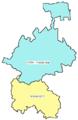 Ossetia01-he.png