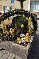 Osterbrunnen - Pfreimd 2017 - 003.jpg