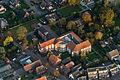 Osterwick, Altenheim -Ss. Fabian und Sebastian- -- 2014 -- 4157.jpg