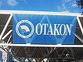 Otakon IMG 7557 (28959945966).jpg