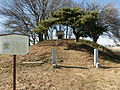 Otenagayama Kofun.JPG