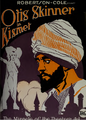 Otis Skinner in Kismet by Louis J. Gasnier 1 Film Daily 1920.png