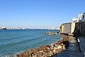 Otranto , Puglia - panoramio (17).jpg