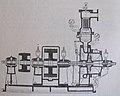 Ottův slovník naučný - obrázek č. 3050.JPG