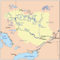Ottawarivermap.png