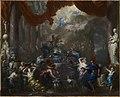 Ottmar Elliger d. J. - Der Tod der Dido - 9410 - Bavarian State Painting Collections.jpg