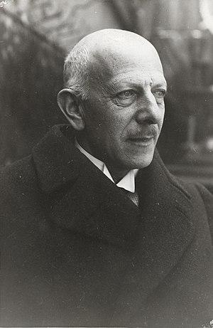 Otto Ender - Image: Otto Ender 1929