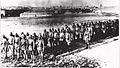 Ottoman soldiers 1917.jpeg