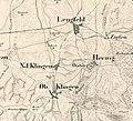Otzberg 1832-1850.jpg
