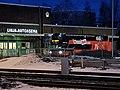 Oulu Bus Station 20200323.jpg