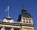 Oulu City Hall 20080501 03.JPG