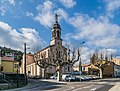 Our Lady church of Rochebelle in Ales 02.jpg