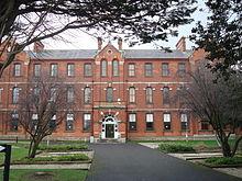 University College Dublin - Wikipedia