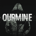 Ourmine.png