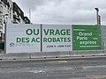 Ouvrage Acrobates St Denis Seine St Denis 6.jpg