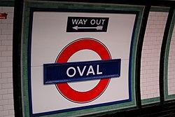 Oval (91900246).jpg