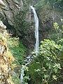 Ovcharchenski Waterfall 023.jpg
