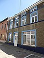 Overijse Heuvelstraat 23 - 231192 - onroerenderfgoed.jpg