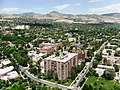 Overview of SLC from LDS Church Office Building, Looking Northeast - panoramio (1).jpg
