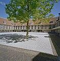 Overzicht binnenplaats - Leiden - 20338216 - RCE.jpg
